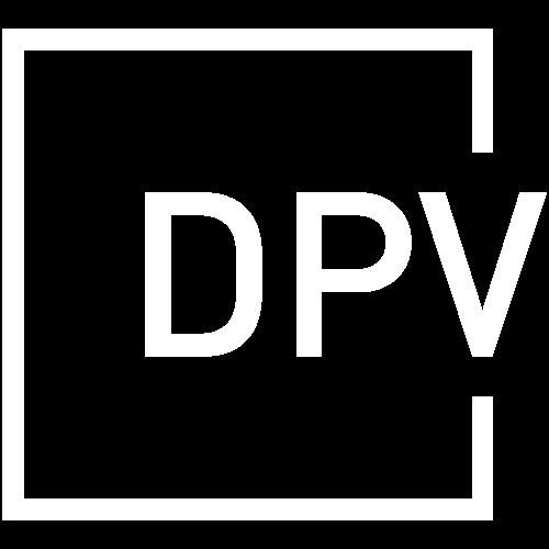 Dpv_logo_bianco_trasparente_500px
