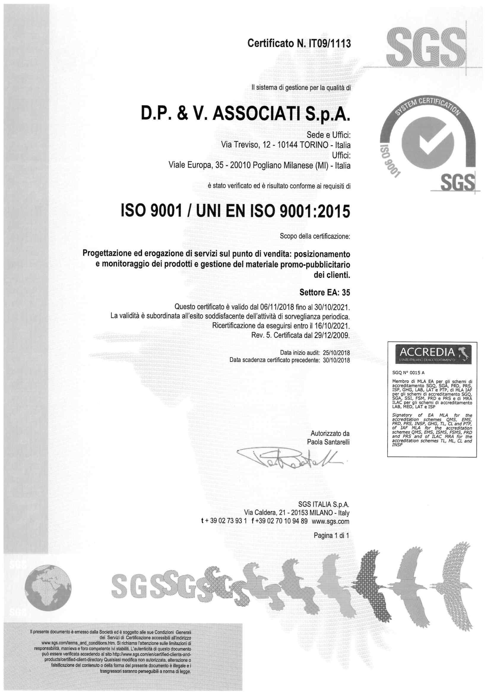Cetificato-UNI-EN-ISO9001-scad-301021